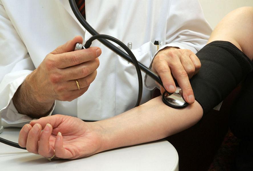 mi az akut magas vérnyomás vizes szemek magas vérnyomásban miért és mit kell tenni