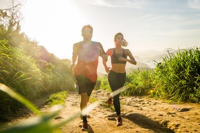 a hipertónia ad-e csoportot komplex gyógyszerek magas vérnyomás kezelésére