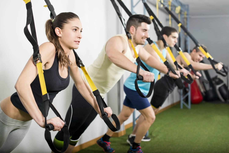 magas vérnyomás és testmozgás)