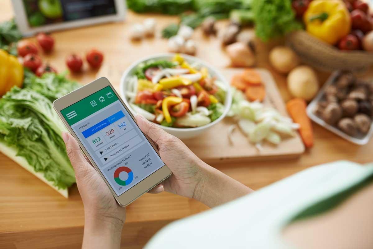 mit kell enni magas vérnyomás esetén fogyni