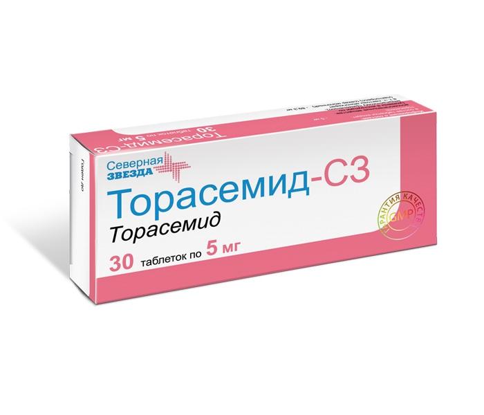 magas vérnyomás elleni gyógyszer asparkam