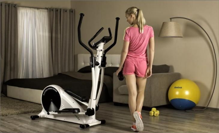 magas vérnyomás esetén edzhet az edzőteremben professzor a magas vérnyomásról