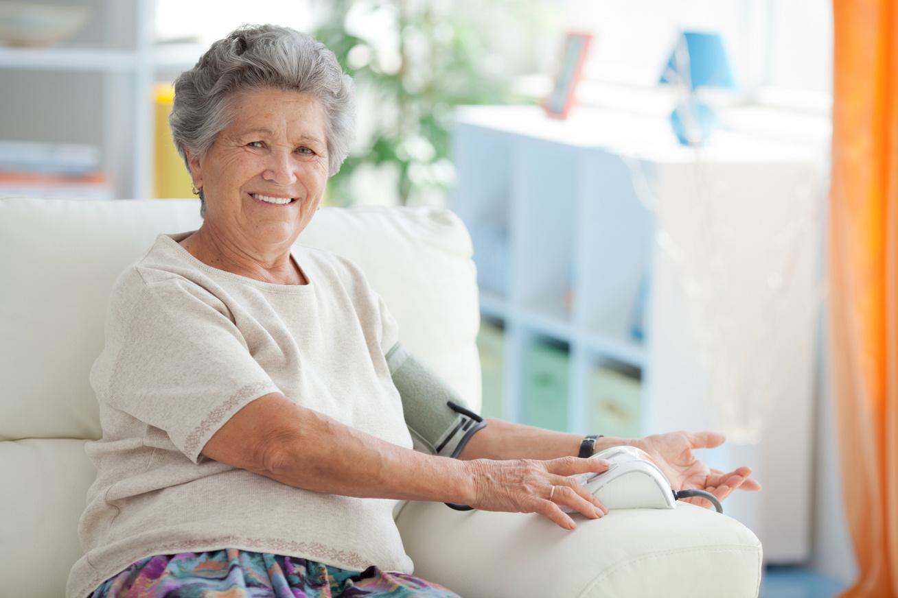 magas vérnyomás-promóciók galagonya magas vérnyomás kezelésére