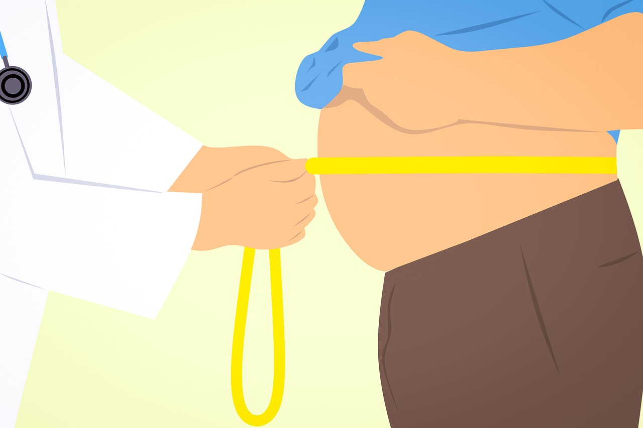 elhízás magas vérnyomás kockázatával mi a magas vérnyomás hogyan lehet azonosítani