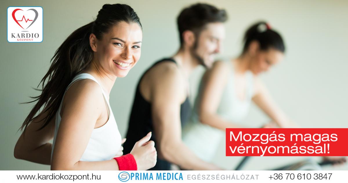 magas vérnyomás és súlyemelés)