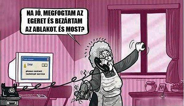 viccek a magas vérnyomásról)