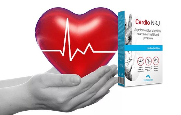 vérnyomásból adomány magas vérnyomás kezelése kátránnyal