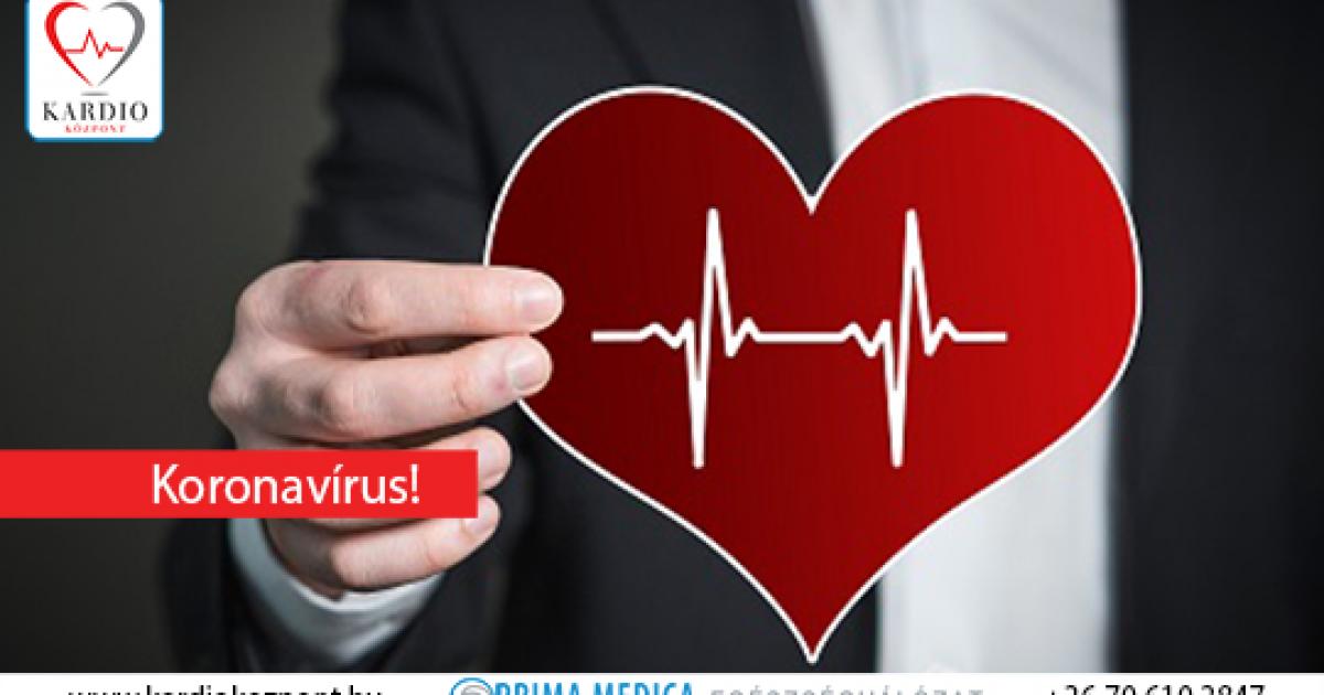 magas vérnyomás szív videó a hipertónia új osztályozása