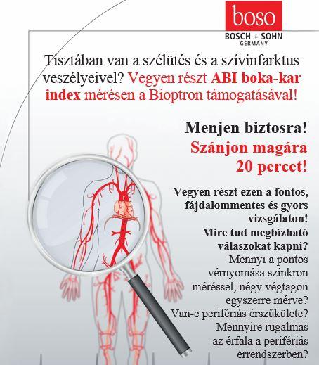 magas vérnyomás aki felépült)