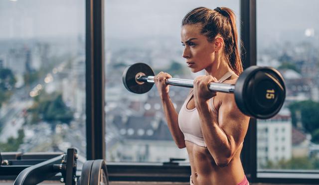 lehetséges-e hipertóniával edzeni az edzőteremben