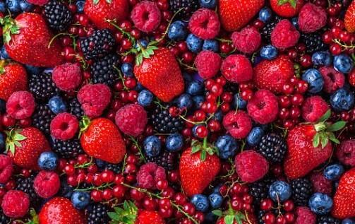 melyik gyümölcslé hasznosabb hipertónia esetén)