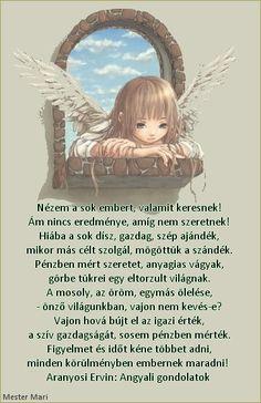 versek a magas vérnyomásról)