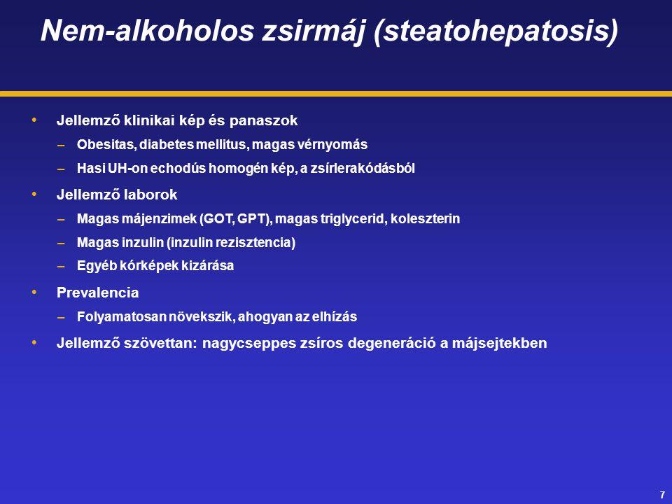 a phezam alkalmazása magas vérnyomás esetén hipertóniás betegek hipertóniájának okai