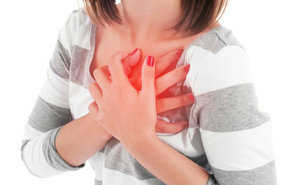 szürkehályog és magas vérnyomás magas vérnyomás adrenerg agonistája