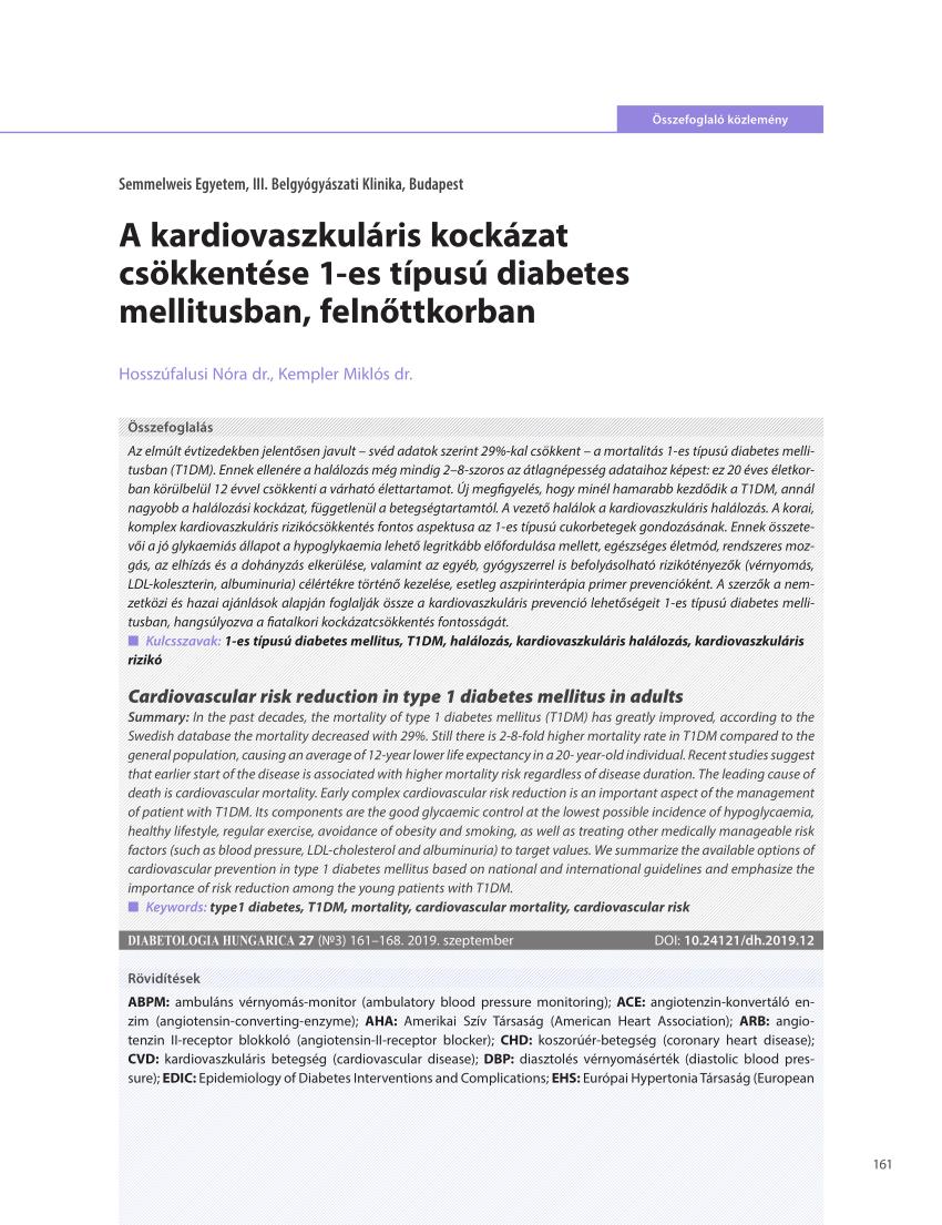 A gyermek- és felnőttkori metabolikus szindróma gyógytornájáról | rezcsoinfo.hu