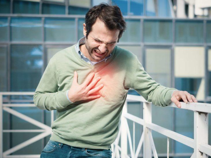 egészséges magas vérnyomás elleni gyógyszer magas vérnyomás alsó és felső nyomása