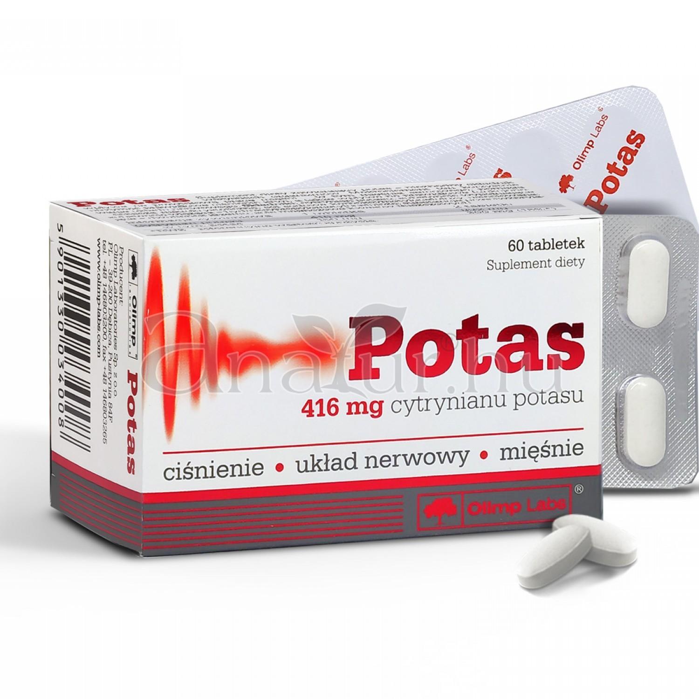 magas vérnyomás elleni készítmények