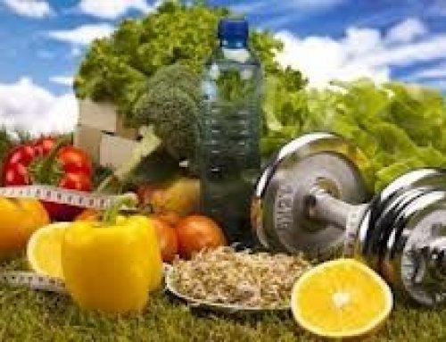 magas vérnyomás és elhízás