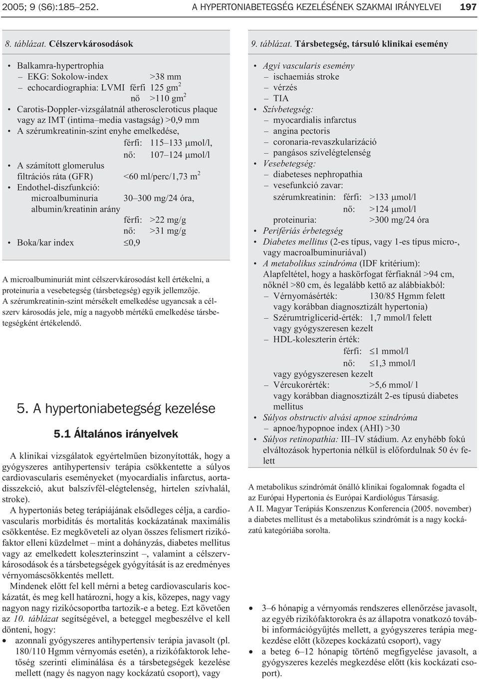 magas vérnyomás mi a kockázati csoport a magas vérnyomás és a cukorbetegség kezelésére szolgáló élelmiszerek listája