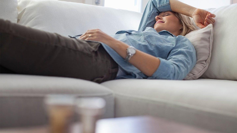 hogyan lehet enyhíteni a magas vérnyomással járó fejfájást)