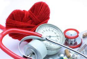 Szívbajt is okozhat a fogyókúra