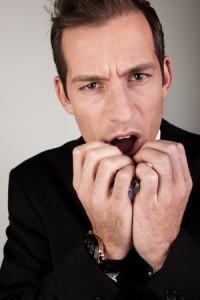 a stressz hatása a magas vérnyomásra)