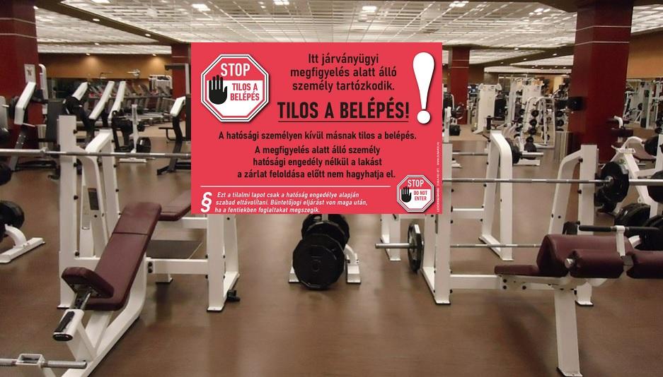 Magas vérnyomás és sport kettlebell