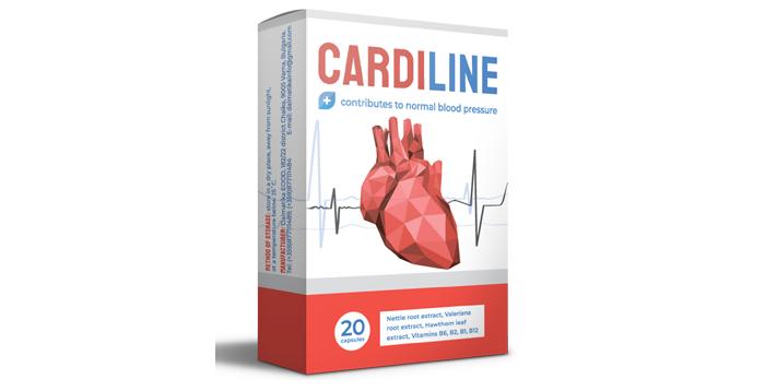 magas vérnyomás a felesleges folyadék miatt