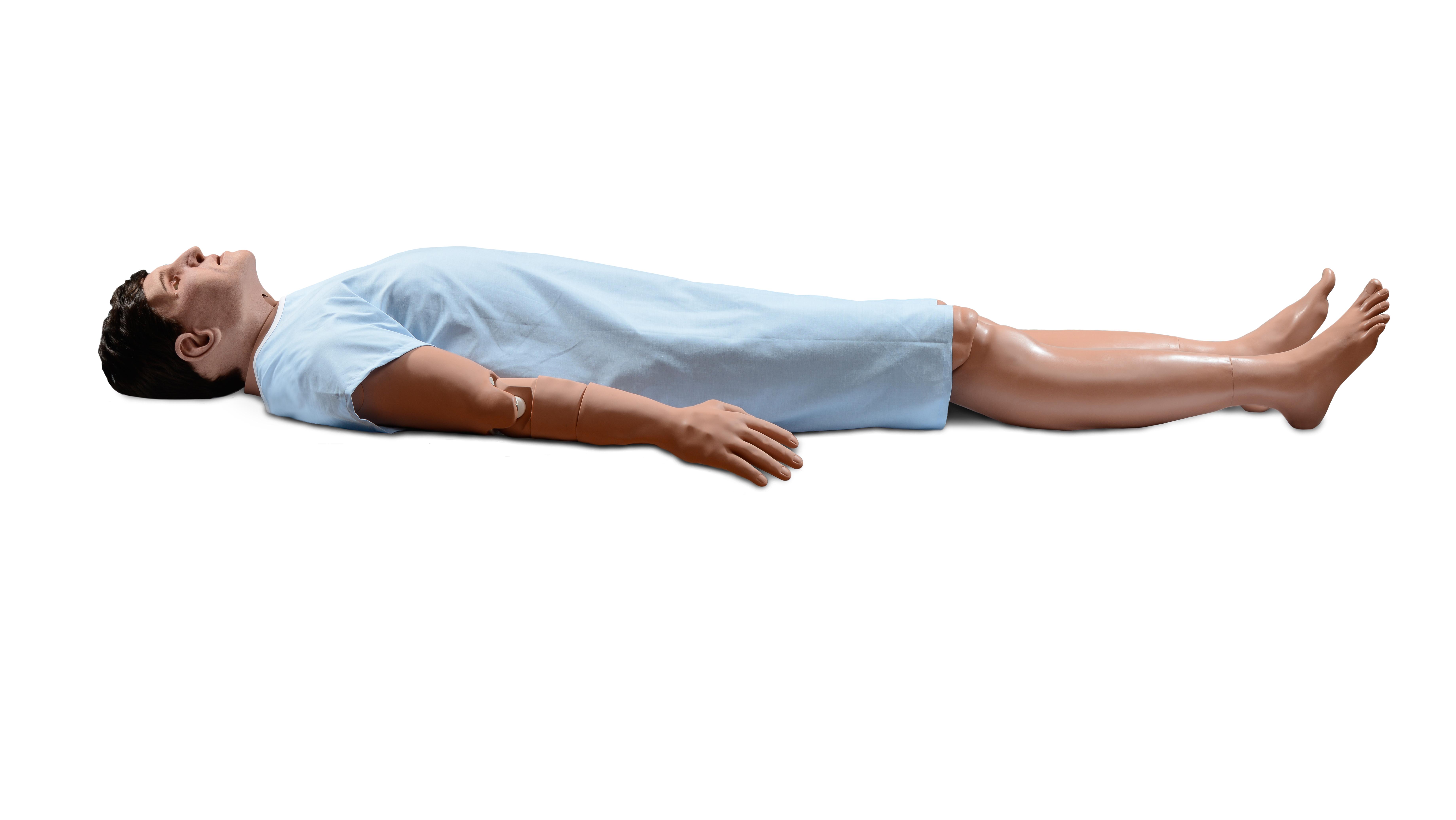 szimulátorok és magas vérnyomás)