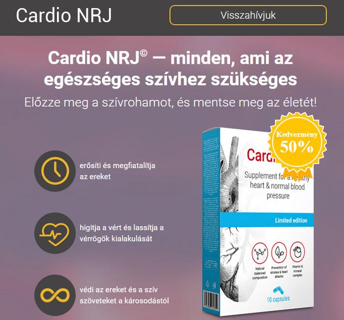 rövid hatású magas vérnyomás elleni gyógyszerek magas vérnyomás és erőemelés