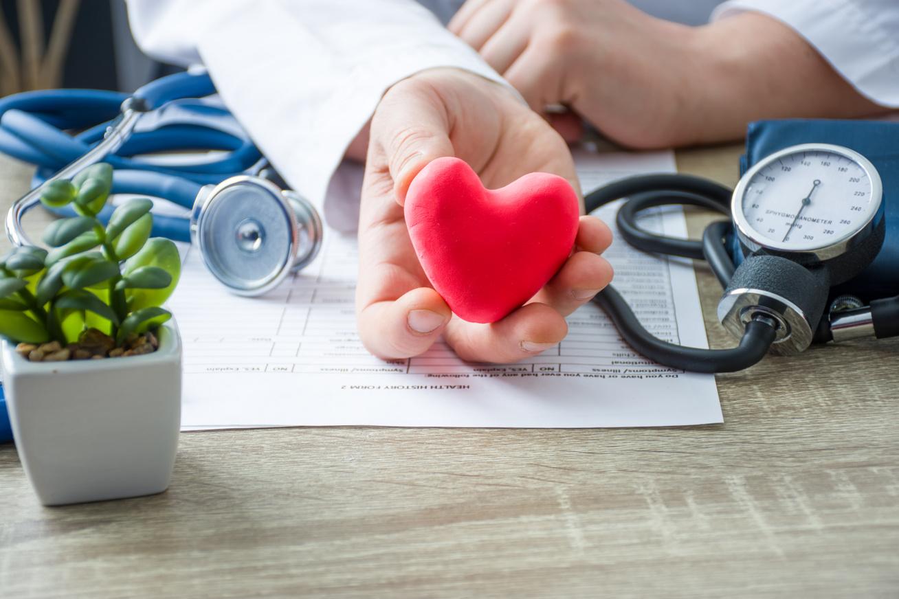 2 fokú magas vérnyomás esetén fogyatékossági csoportot adnak)