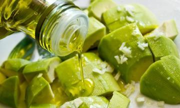 mit kell enni magas vérnyomás-diétával 10 hipertónia magas vérnyomás esetén