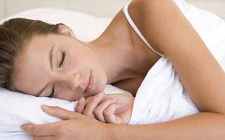 Éjszaka is magas a vérnyomásunk - HáziPatika