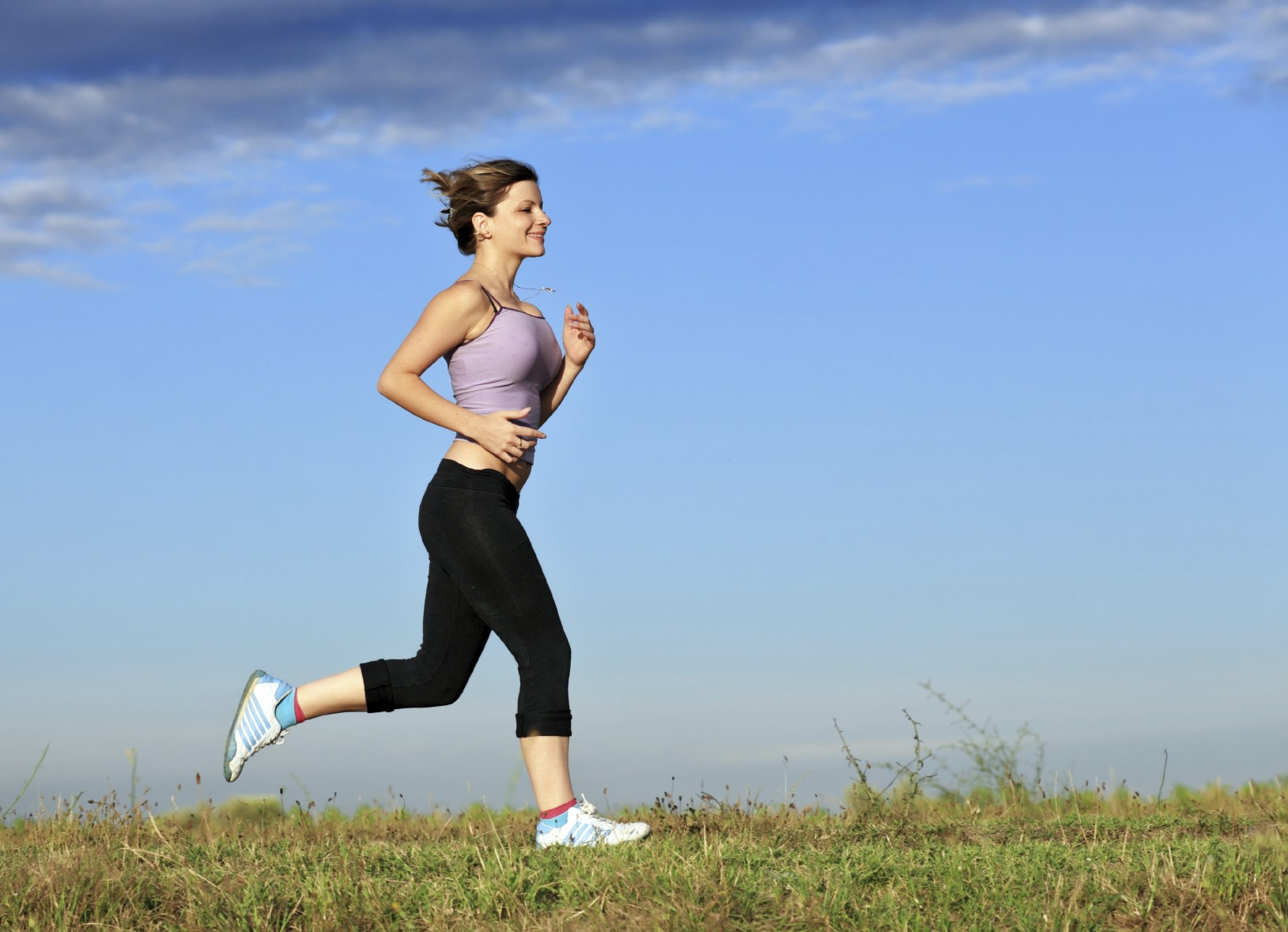 A legjobb sportok magas vérnyomás esetén - HáziPatika