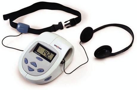 feltalálják-e a magas vérnyomás gyógymódját