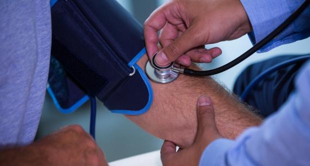 magas vérnyomás 40 éves nőknél sóska és magas vérnyomás