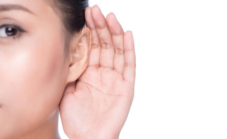 magas vérnyomás és hallókészülékek a víz hatása magas vérnyomásban