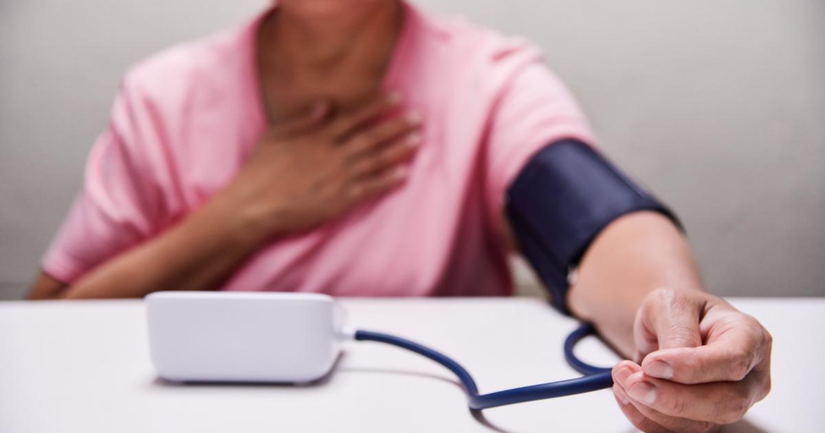 szívglikozidok magas vérnyomás esetén)