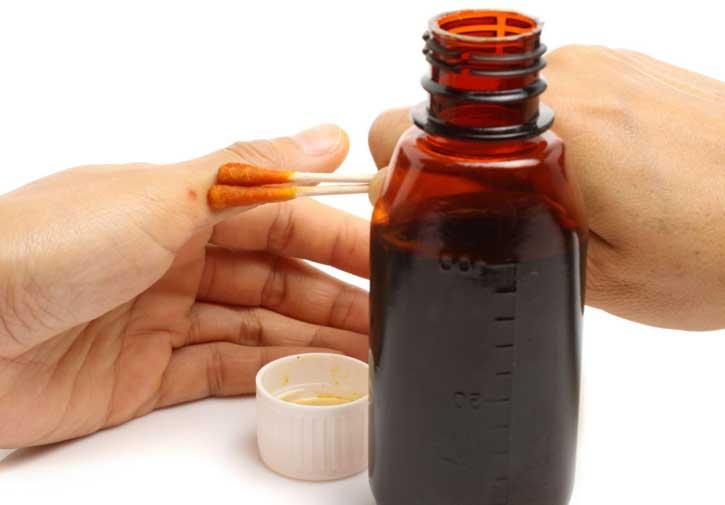 módszer a magas vérnyomás jód kezelésére annál jobb a magas vérnyomás kezelésére