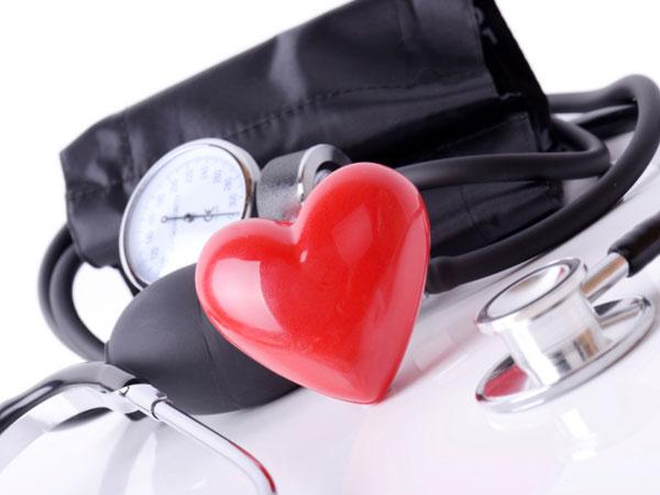 magas vérnyomás megfagy)