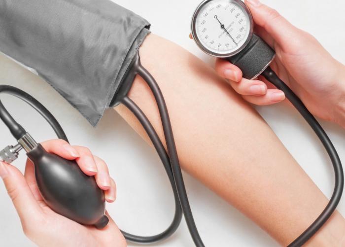 Magas vérnyomás: Európában nem változik a határérték   PHARMINDEX Online