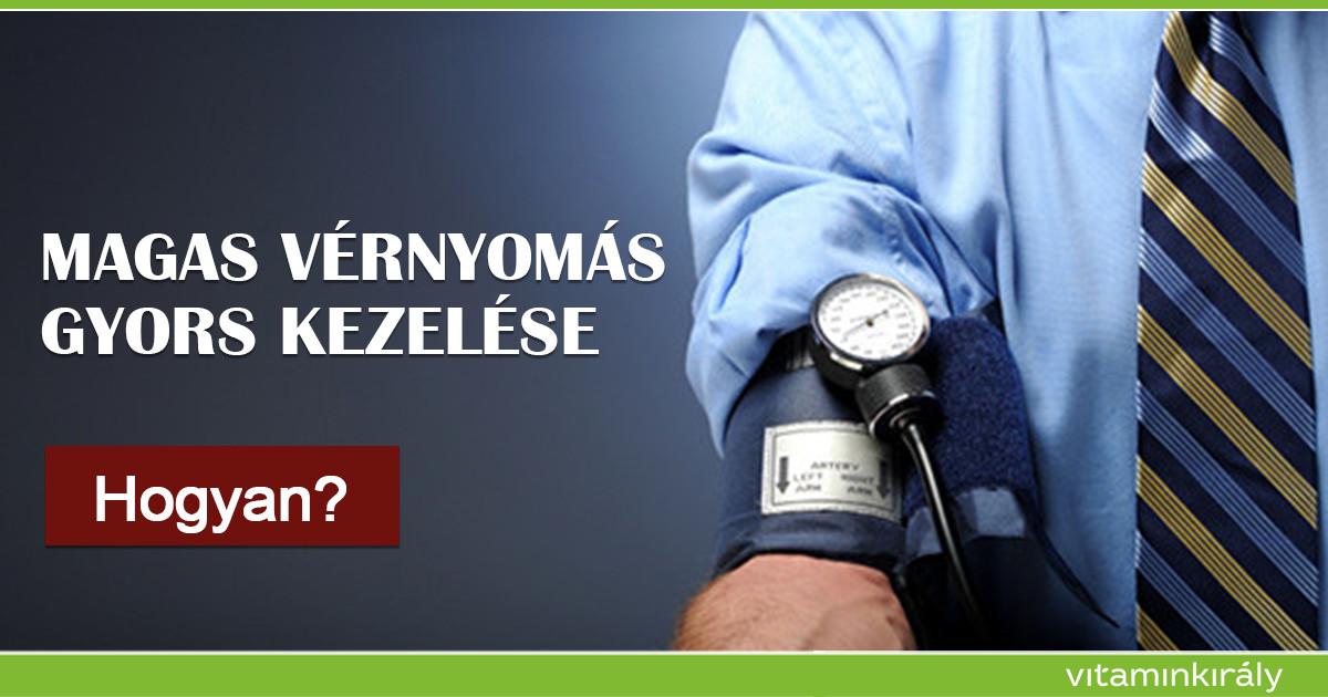 magnézium adag magas vérnyomás esetén