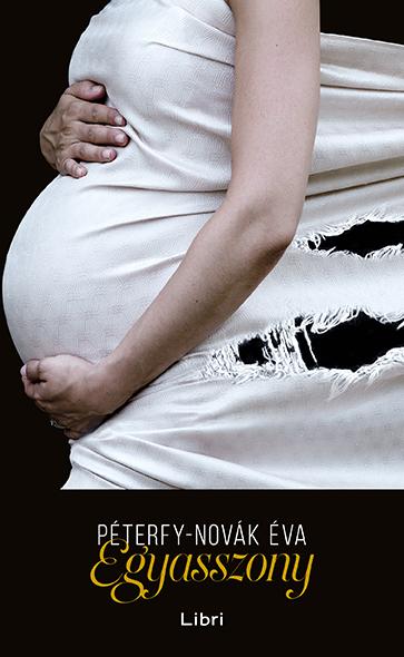könyv örökre megszabaduljon a magas vérnyomástól)