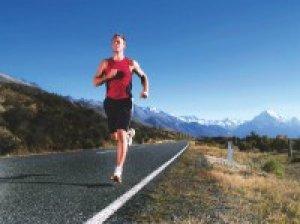 hipertóniával sportolhat magas vérnyomás 40 éves nőknél