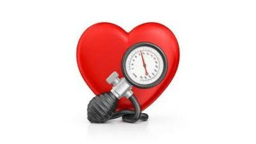 6 tünet, amellyel kardiológushoz kell fordulni
