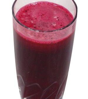 egészséges ételek magas vérnyomás ellen