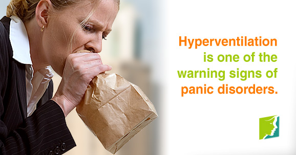 magas vérnyomás a pániktól)