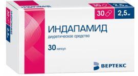 magas vérnyomás kezelés magas vérnyomás sebészeti hipertónia