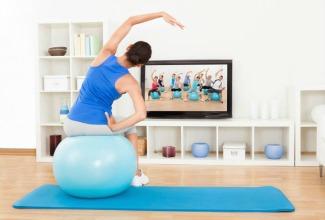 aerobik és magas vérnyomás