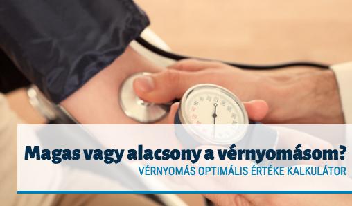 magas vérnyomás tényezők hipertónia nyaralás